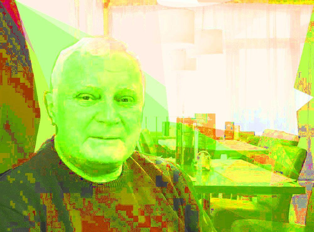 Kéri László: Orbán Viktor egy egész hadsereget nevelt fel a szellemi élet átformálására