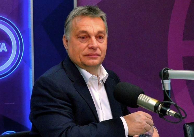 Napi tragikus: elmaradt Orbán mai rádióinterjúja