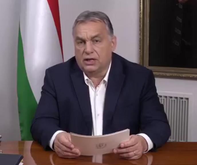 Orbánék elhibázott járványkezelésének lassan egy éve isszuk a levét
