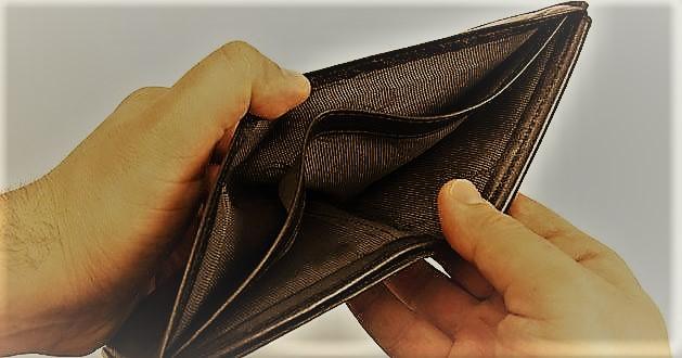 Hitelek, követeléskezelés, végrehajtás: mire számíthat az adós, ha baj van?