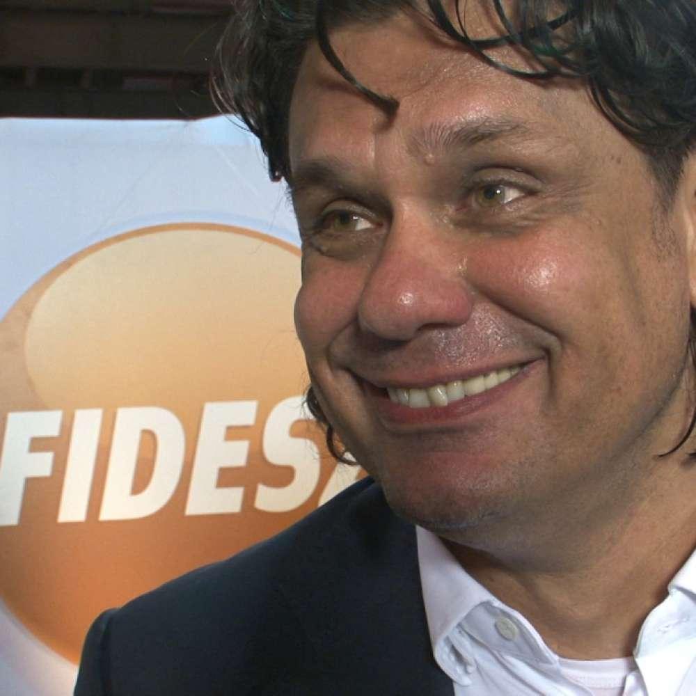 A Fidesz elszabadult hajóágyúja: Deutsch Tamás
