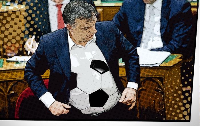 Orban_Focihas_comicstyle