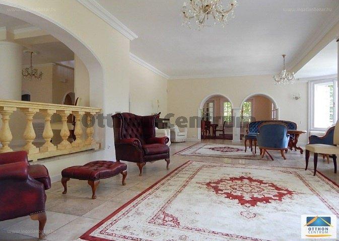 Image result for orbán ráhel villa