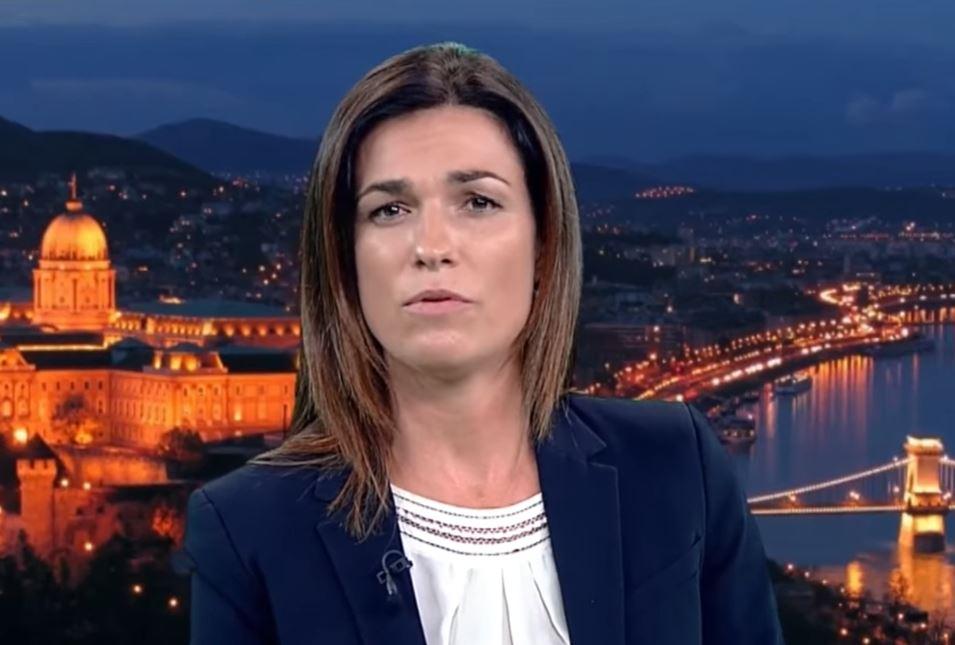 Varga Judit 758 ezres gyereknevelési támogatást is felmarokolt a 2 milliós fizetése mellett