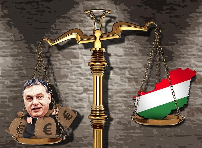 A Fidesz szerint Budapestnek kellene adnia 50 milliárdot a gazdasági szereplők támogatására
